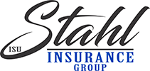 ISU-Stahl Insurance Group